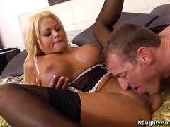 Nikita von james is ex... - Wetplace