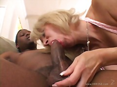 interracial, anal, interracia, dp, mature, gape