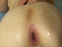 ass, fetish, rimjob, anal, extreme, wife, bizarre, mature, dp, amateur, japan, asian, gape, fisting