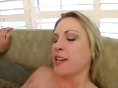 creampie, boobs, big boobs,