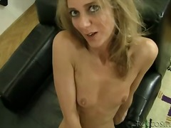 cock, mom, pussy, tits, small