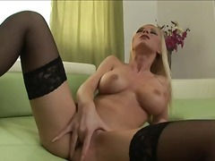 mature, shaved, tits, boobs, natural, fake, twistys, masturbation, solo, stockings, huge, perfect, pussy, work, massive, school, nice, sweet, blonde, big, helena