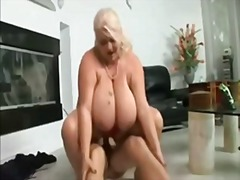 big ass, boobs, big cock, bbw, natural boobs, big boobs, milf, mature