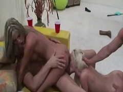 vicca,  big, parties, vids, tits, easy, hardcore, vicca, video, groupsex