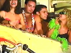 nudity, gangbang, brazilian