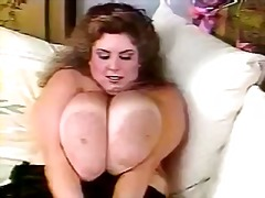 Xhamster Movie:Big areola .,busty legend susi...