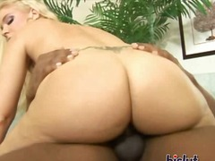 blonde, milf, small tits, big boobs,