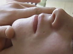 softcore, hairy
