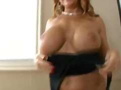 milk, titjob, mature, tits, nipples,