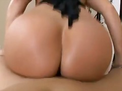 Nice titted mature - Xhamster