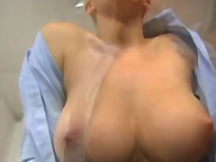 mature, tits, big, natural, fake, perfect, sybian, masturbation, work, fucking, ever, twistys, school, nice, massive, blonde, huge, lawrence, monster, machines, solo