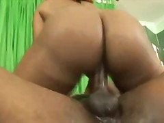 black, squirt, ebony,