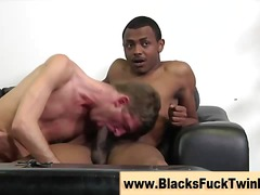 gape, anal, oral, interracial,