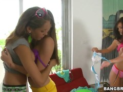 Updatetube Movie:Freaky slumber much staring am...