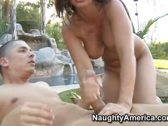 pussy, natural, great, hardcore, big
