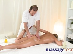 Massage rooms wet zuza...