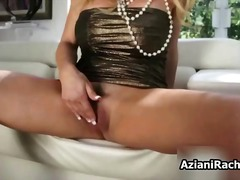 big ass, masturbation, nipples,