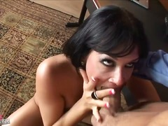 tory lane,  nipples, natural, ass,