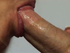 deepthroat, lick, work, playing