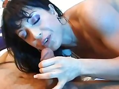 big ass, milf, boobs, big cock, natural boobs, anal, mature, big boobs, big, dp, pornstar, gape