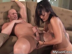 See: Very hot sexy ass asia...