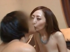 hairy, milf, housewife, asian,