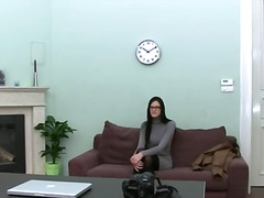 Female model intercour... video