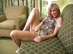 Mom wants your load - joi - Xhamster