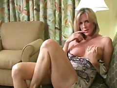 Mom wants your load - joi video