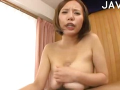 big ass, milk, small tits, asian,