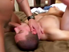 gape, twink, dp, anal, threesome, ass,