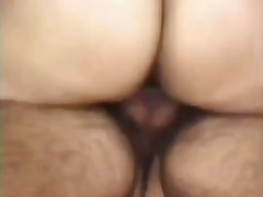 threesome, bbw, hairy, group,