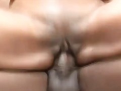 big ass, piercing, bbw, creampie,
