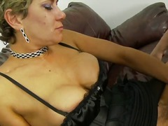 deep, lick, young, xxx, playing