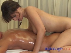 babe, massage, handjob,