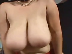 big ass, natural boobs, big boobs,