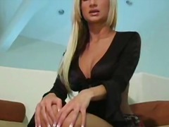 Mov movies for hard xx... video