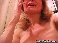 Thumbmail - Sexy milf nina hartley...