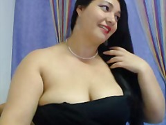 Big tits in tights and... - Xhamster