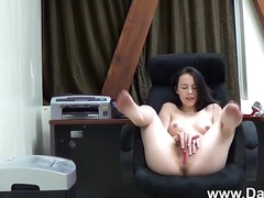 homemade, striptease, masturbation,