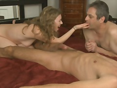 Cuckold dream 2