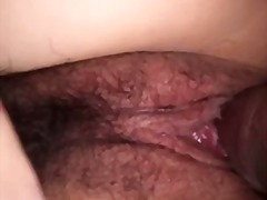 Asian get fucked hard scen... - 16:38