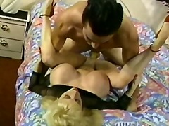 Wendy whoppers - hot b... video