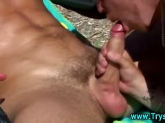 outdoor, rimming, gay, outdoors,