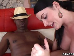 Thumb: Sophie dee is fucking