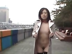 japanese, asian, nudity