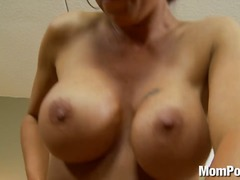 swinger, milf, swingers, mature,