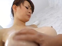 big ass, asian, natural boobs, milf,