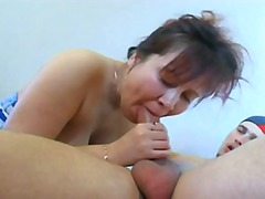 Slutty stepmoms f...