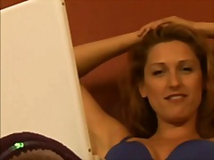 Xhamster - She's the boss joi and cei